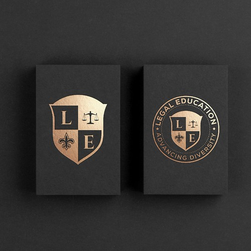 Design finalisti di Bills Brand Studio