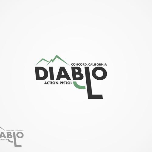 Meilleur design de dinoDesigns