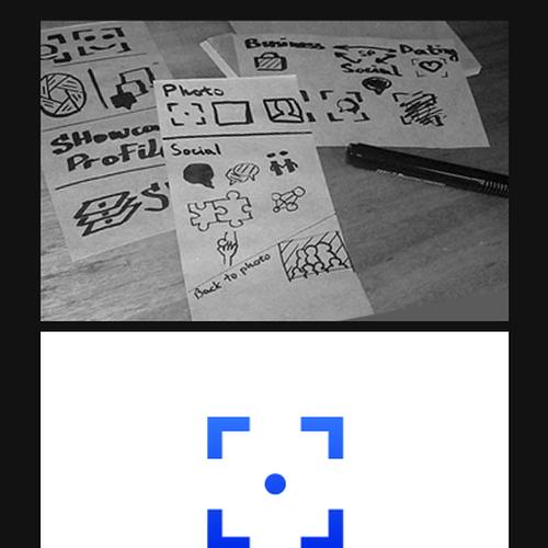 Meilleur design de Janusz