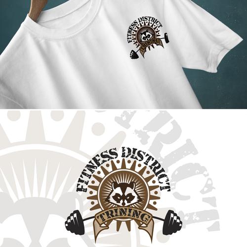Diseño finalista de hawtak