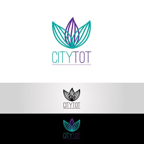 Diseño finalista de Violet-ta