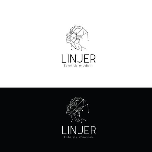 Runner-up design by thaesan