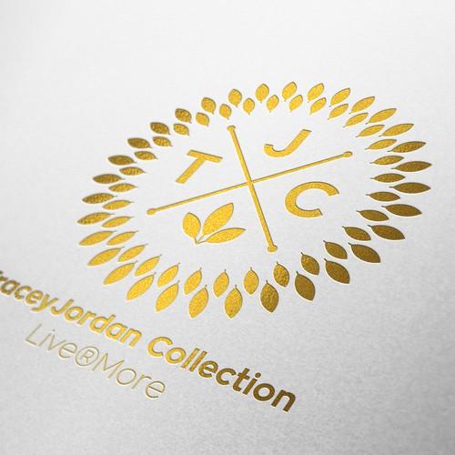 Design finalista por Ponteresandco