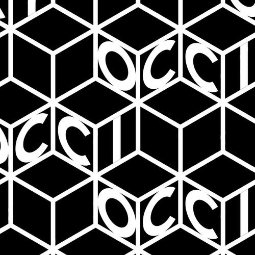 Diseño finalista de ERICK_26