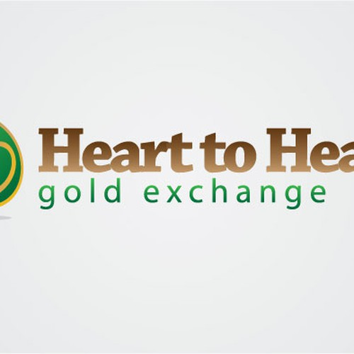 Runner-up design by bluehat