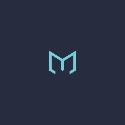 Runner-up design by Nplify