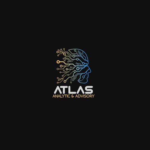 Diseño finalista de Ilyas.