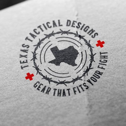 Diseño finalista de Nia_™
