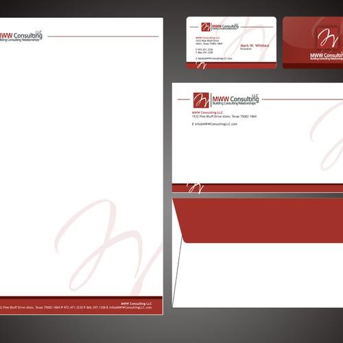 Design finalista por Priyo