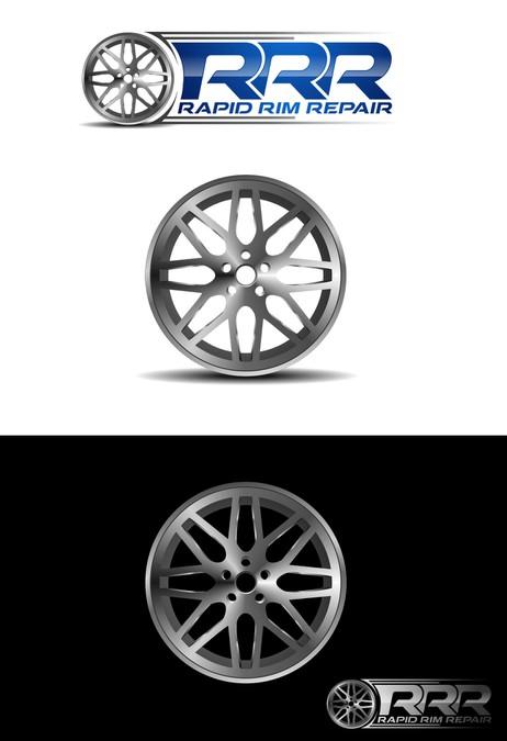 Winning design by veeco