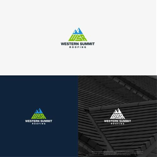 Design finalisti di arkum