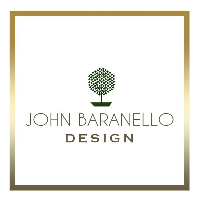 Design vincitore di MonicaMeadow