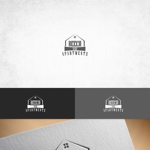 Meilleur design de Pootnik