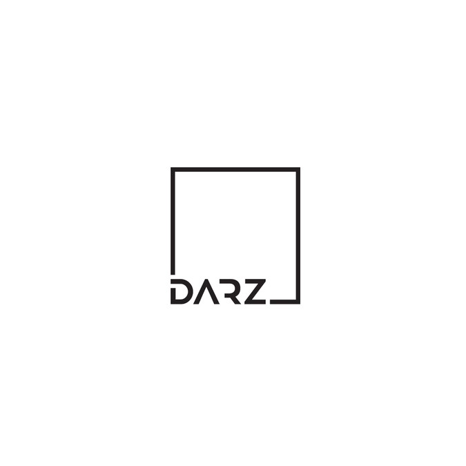 Design vincitore di dydot