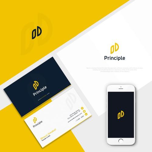 Design finalisti di The True Designer