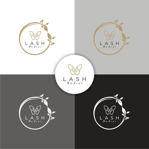 Runner-up design by OblOgOwOr™