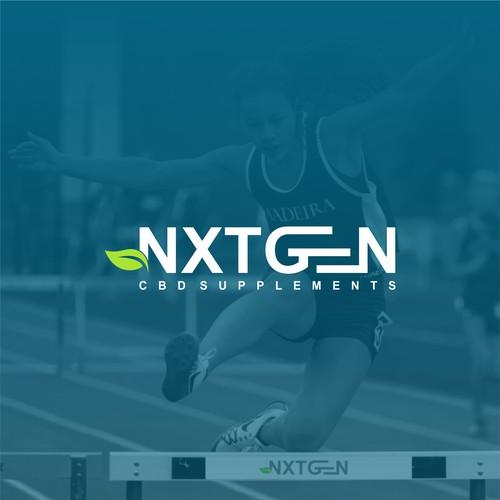 Runner-up design by Mexter