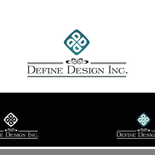 Design finalisti di Vert!Go