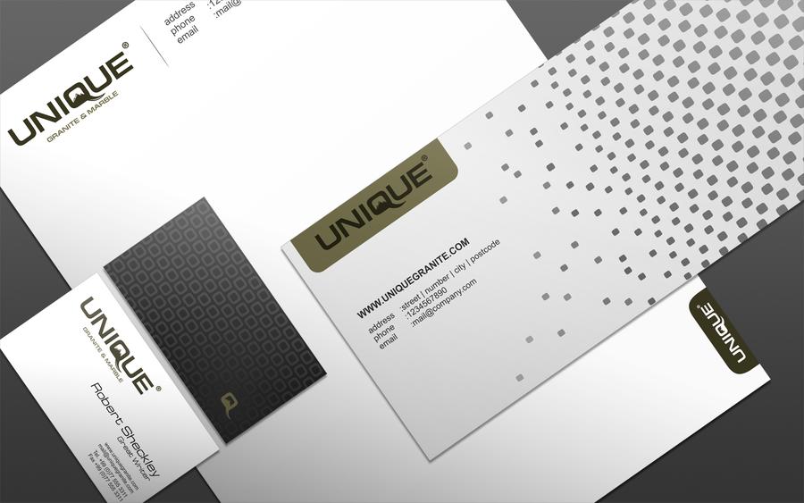 Design vencedor por Nagual