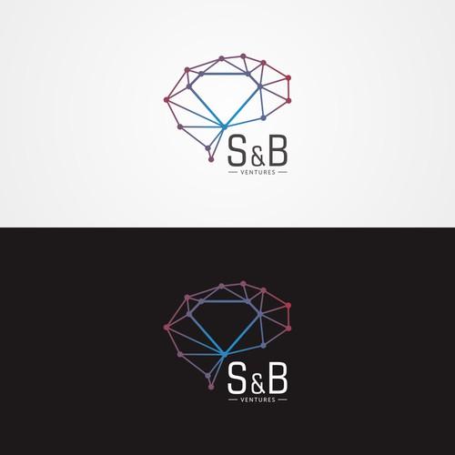 Zweitplatziertes Design von NomoStudio