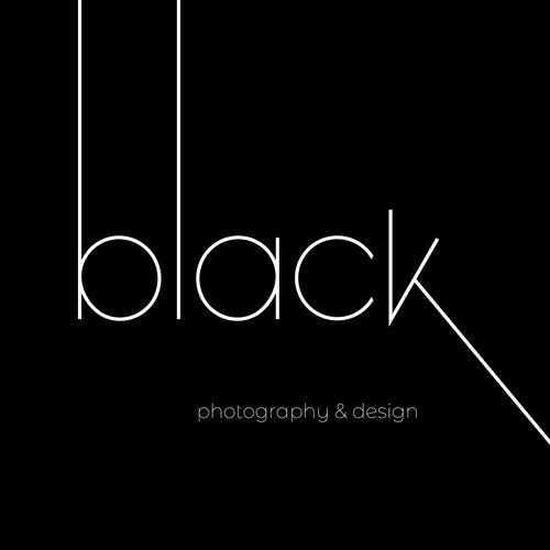 Runner-up design by Kezia Albores