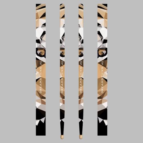 Design finalisti di >>Ç/?!$¥!AV<<