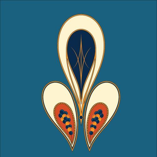 Design finalista por d.m.watson