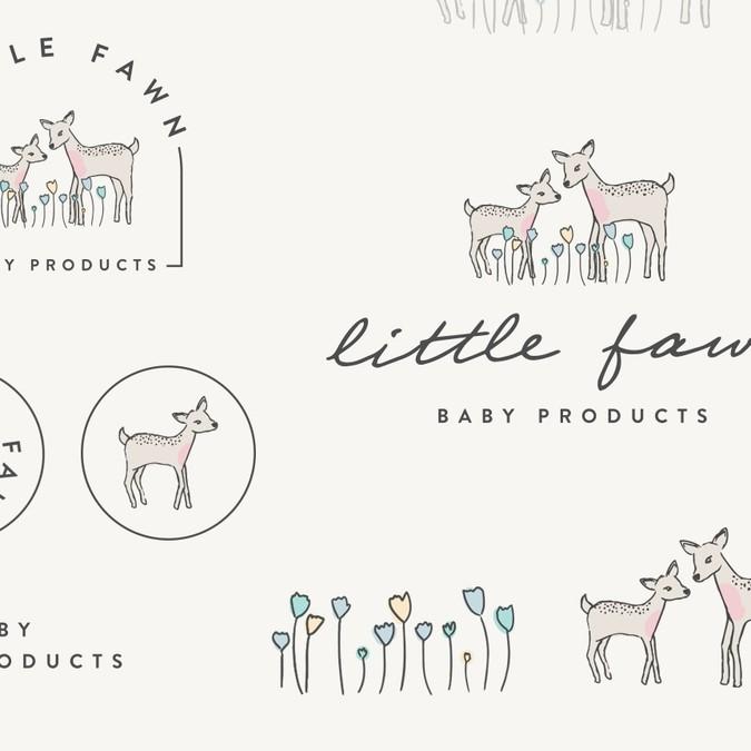 Diseño ganador de Zoe Lannan