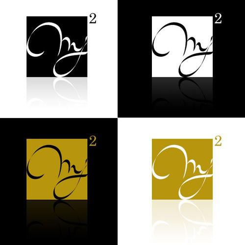 Runner-up design by parvvvv