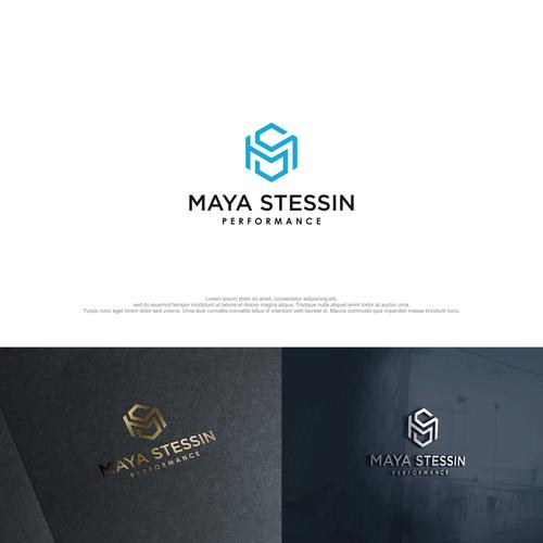 Design finalisti di Tendangmenang