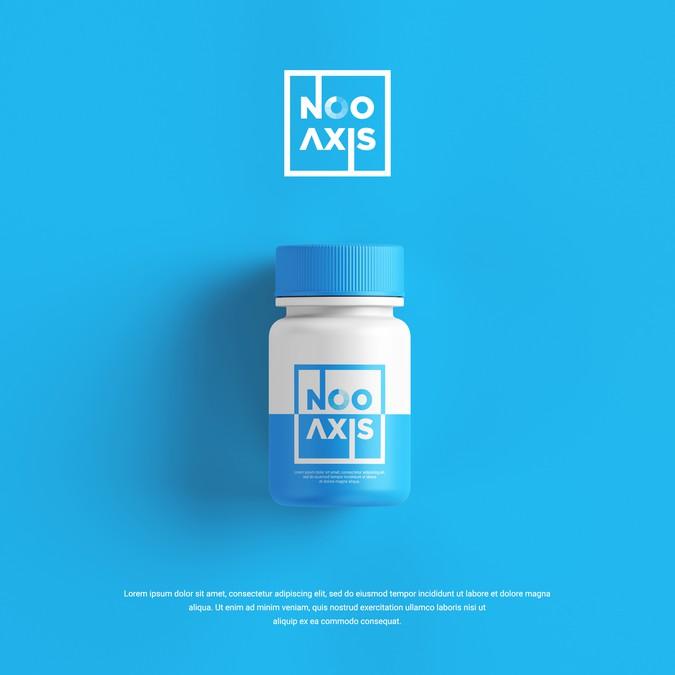 Diseño ganador de AD Pro Design