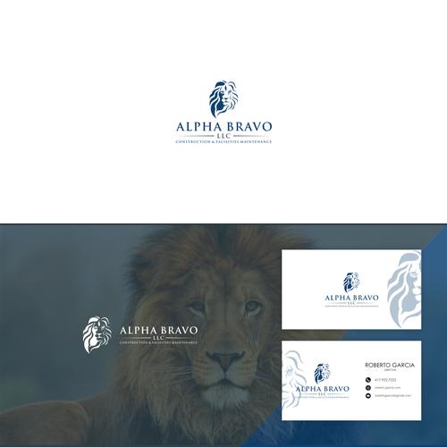 Design finalisti di Alberto028