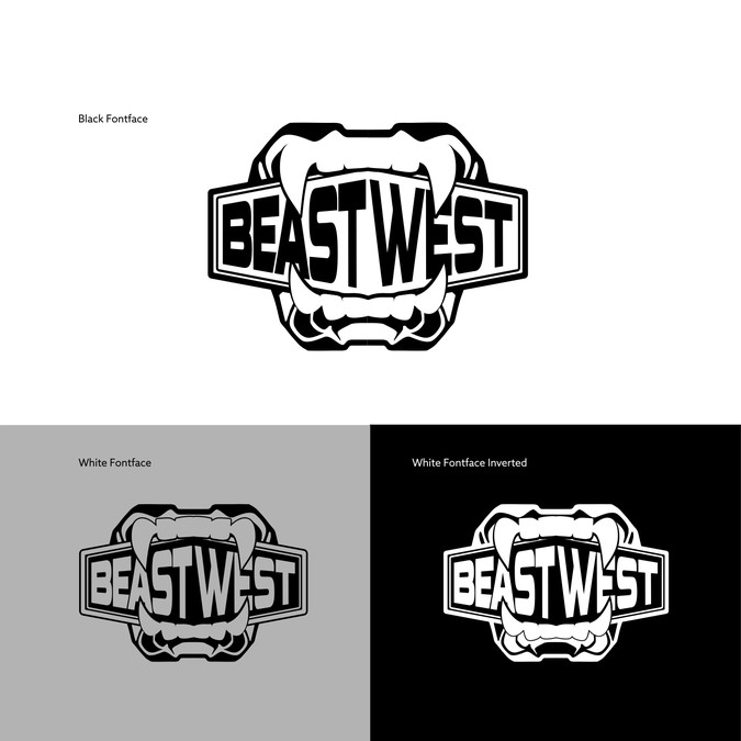 Winning design by wearewebsterz