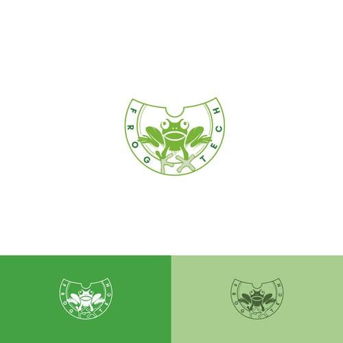 Diseño finalista de You Need Design