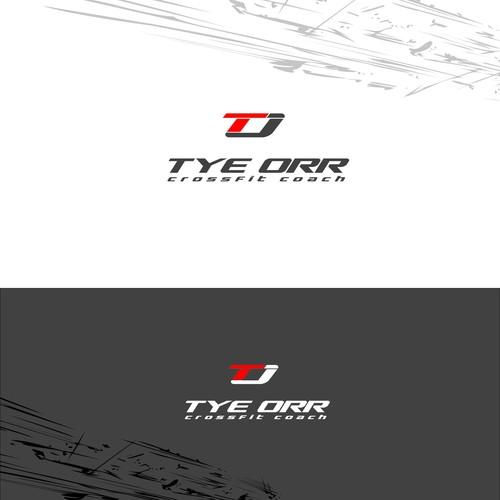 Runner-up design by thomaslfragoso