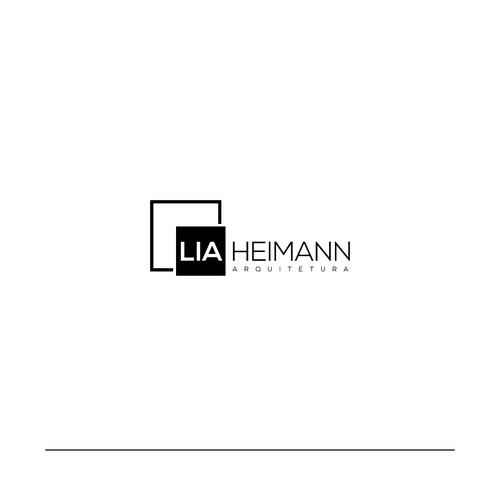 Design finalisti di mathiew