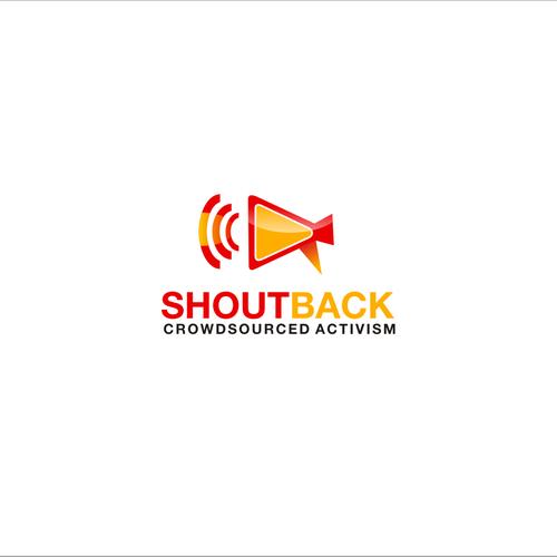 Crowdsourcing Logo Design – 6 Tips to Get a Stunning Logo ...