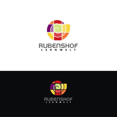 Design finalisti di rajabejo
