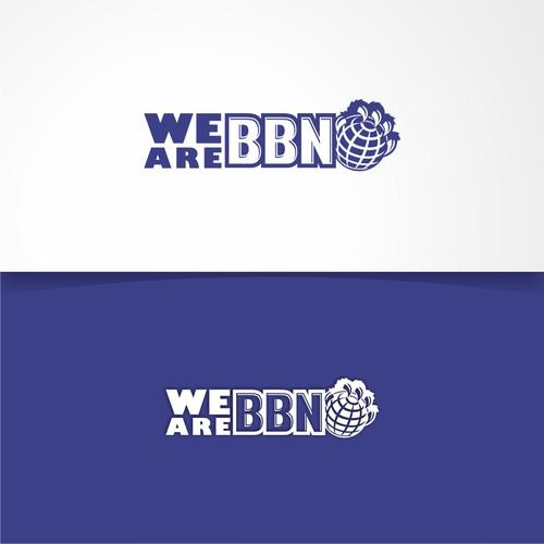 Meilleur design de Arief_dex9