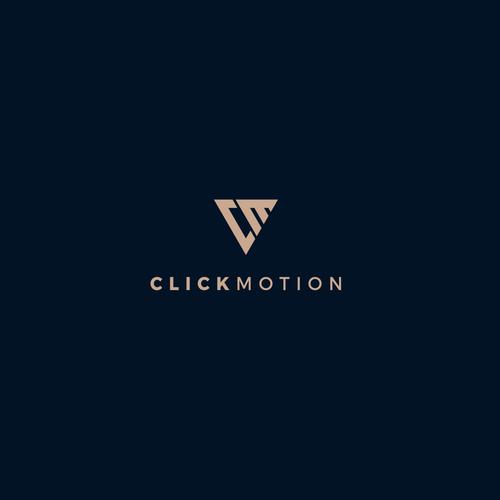 Diseño finalista de CLVR DSGN