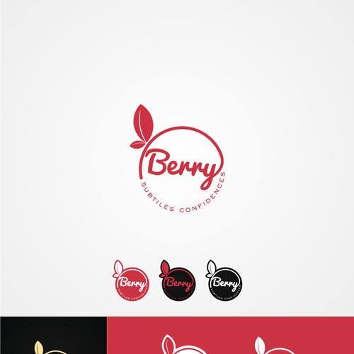 Design finalista por *TomiCo