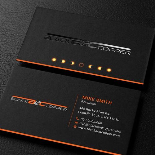 Runner-up design by IK_Designs