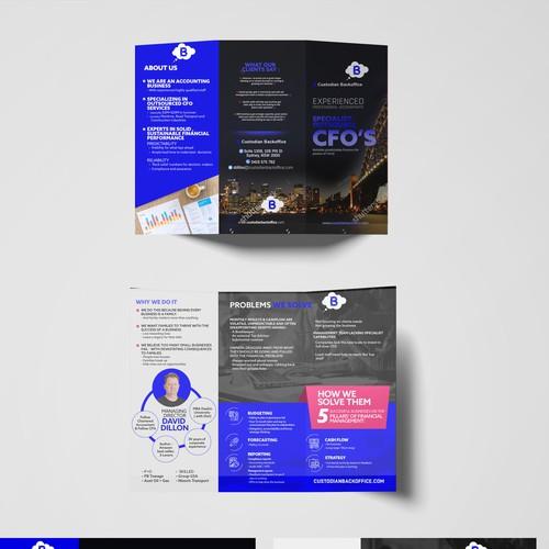 Design finalista por deveshekta