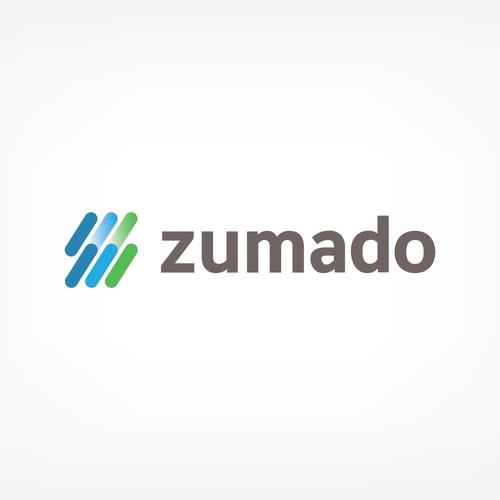 Runner-up design by tamunzo