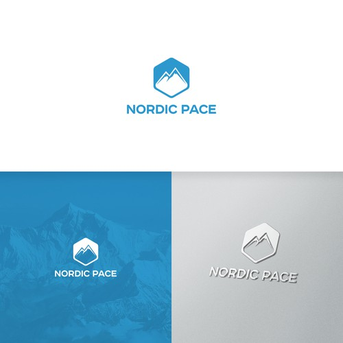 Runner-up design by nuttale