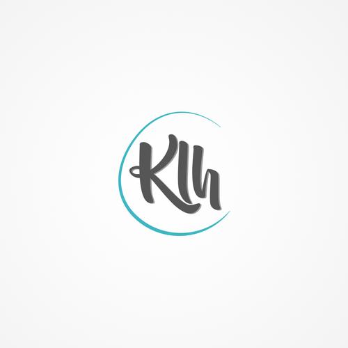 Meilleur design de Kame LVOH