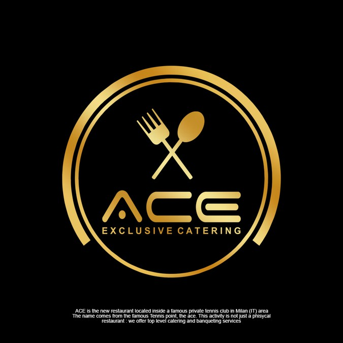 Winning design by Aldi_Logo