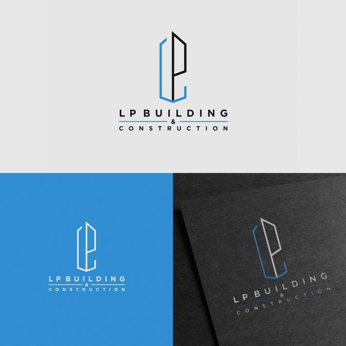 Winning design by designmtc