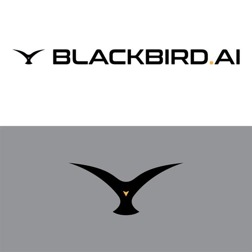 Runner-up design by BlackOrange