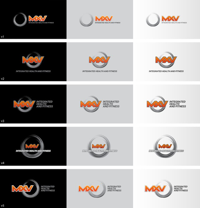 Design gagnant de Nuno Lopes